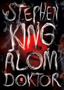 Stephen King: Álom doktor