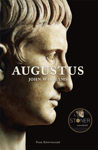John Williams: Augustus