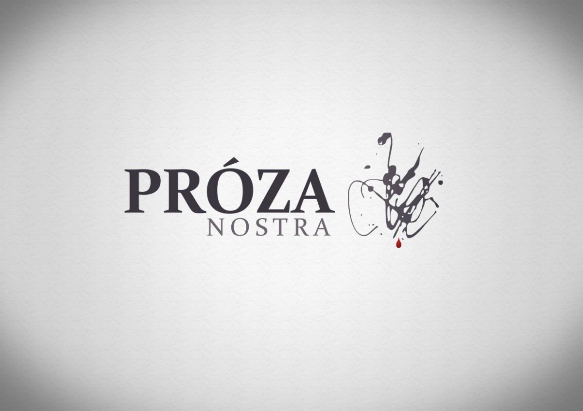 Próza Nostra